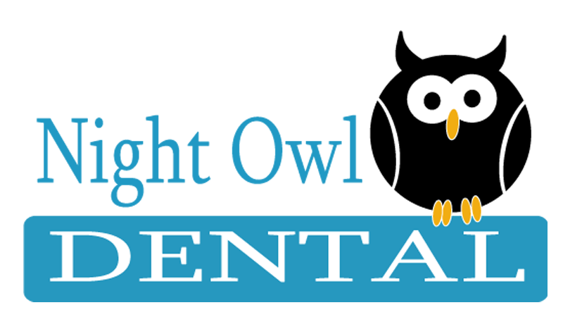 Night Owl Dental